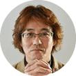 講師写真:全日本ビジネスサポート協会/代表理事 武藤 正隆